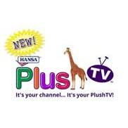 PlushTV