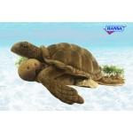 Sea Tortoise (mechanical)