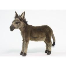 Donkey (mechanical)