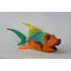 Fish # 3