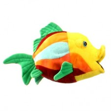 Fish # 5