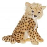 Cheetah Cub Medium