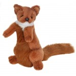 Weasel- -12 Inches