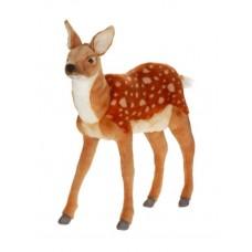 Bambi Deer Medium Standing
