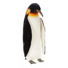 Emperor Penguin Large
