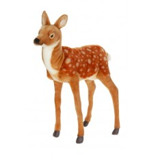 Bambi Deer Large Standing -32 Inches