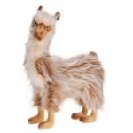 Llama Bull