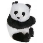 Panda Bear Cub Large