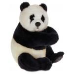 Panda Bear Cub Medium