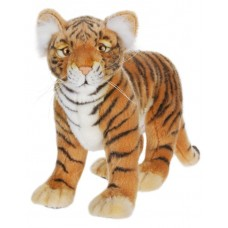 """Tiger Cub Med Stnd/Seated 12"""""""