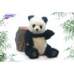 Panda Bear Medium