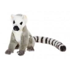 Armature Lemur