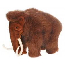 Mammoth Mama