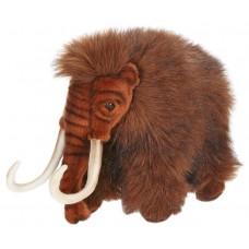 Mammoth Cub