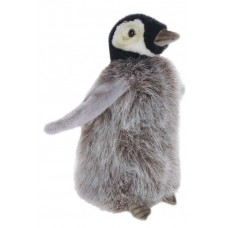 Penguin Chick Small