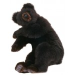 Snuggles Bear