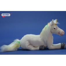 Floppy Unicorn