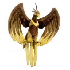 Phoenix/firebird