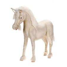 Unicorn Ride-on
