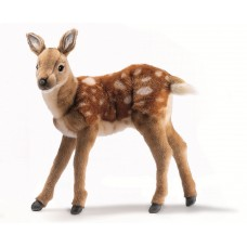 Bambi Deer