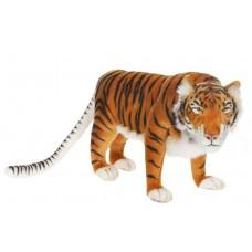 Caspian Tiger Large