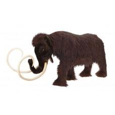 Mammoth Ride-on