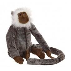 Posable Jolly Monkey