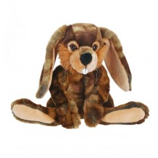 Whimsey Series Bunny