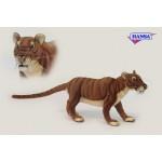 Thylacoleo (Pouch Lion)