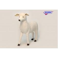 Lamb Seat