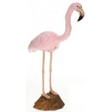 Flamingo w/ Stand