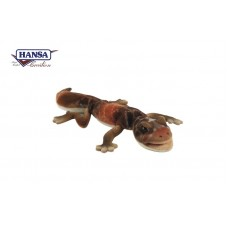 Gecko Beige Knob Tailed