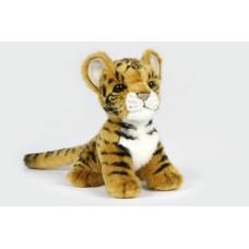 Tiger Cub Series