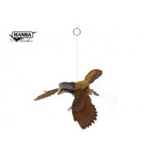 "Archaeopteryx 14""H"