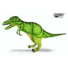 """Albertosaurus 43""""L"""