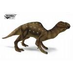 """Mutaburasaurus Langdoni 23""""L"""