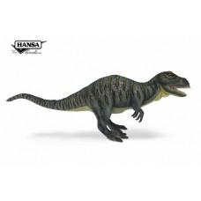 """Gigantosaurus 25""""L"""