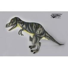 """Gigantosaurus 43""""L"""